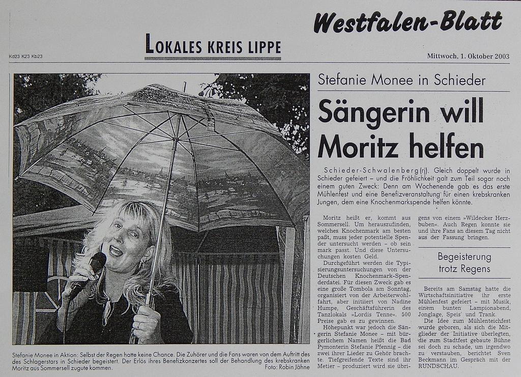 Moritz-k